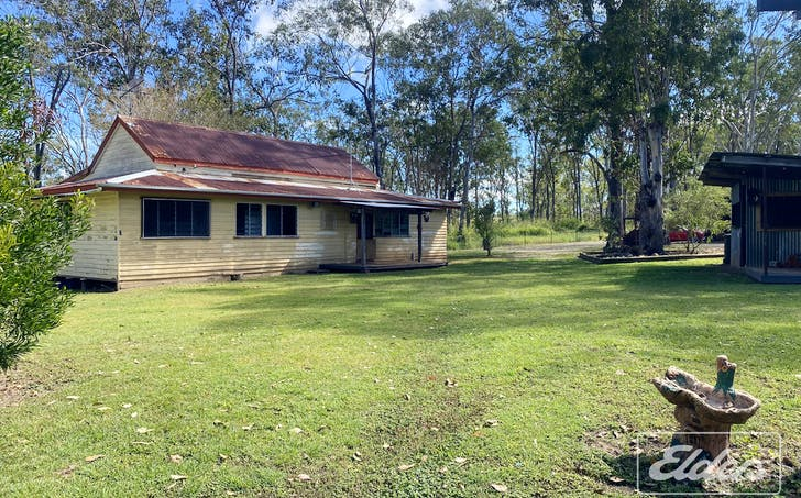 Wondecla, QLD, 4887 - Image 1