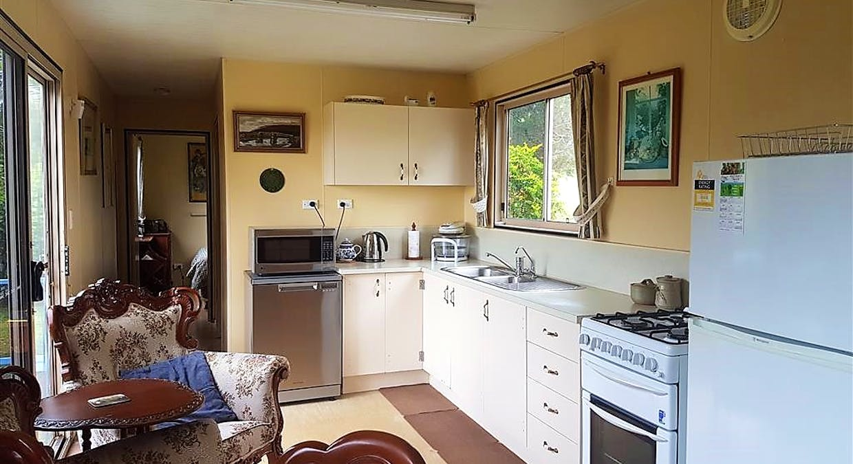 803 Tully Falls Road, Ravenshoe, QLD, 4888 - Image 3