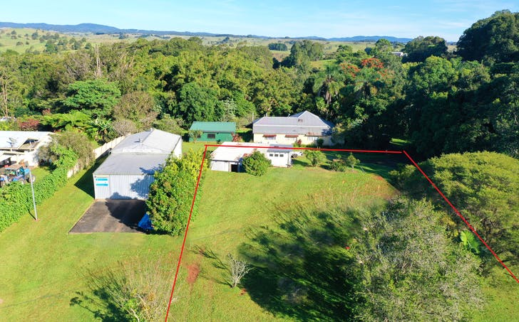 19-23 Third Avenue, Tarzali, QLD, 4885 - Image 1