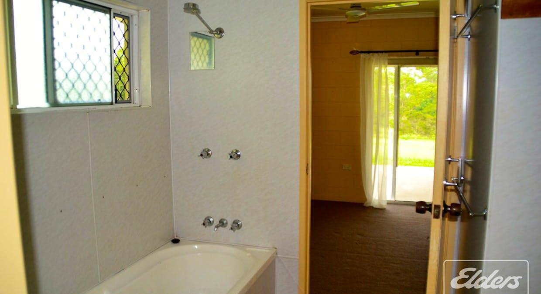 240L Lake Barrine Road, Malanda, QLD, 4885 - Image 17