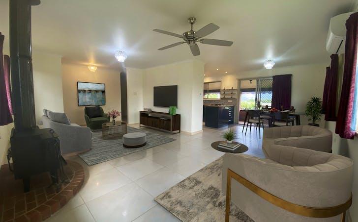 19 Mills Street, Atherton, QLD, 4883 - Image 1