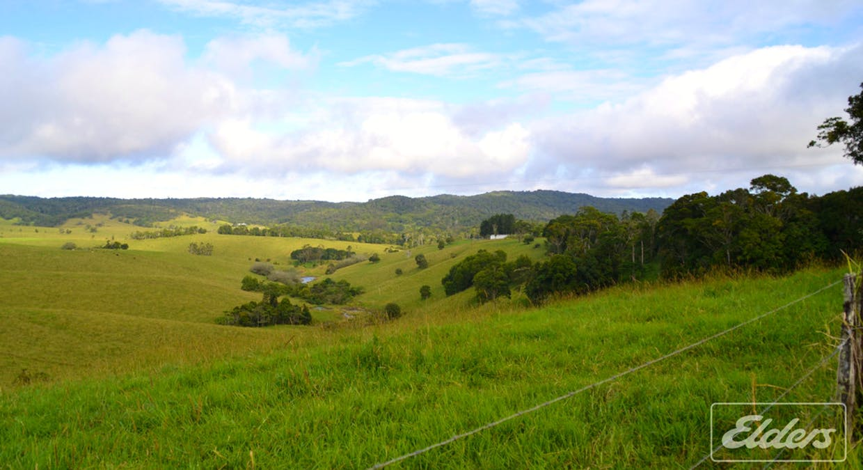 Lot 25 Mckell Road, Malanda, QLD, 4885 - Image 8