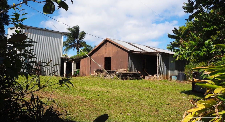 218 Old Boonjie Rd, Malanda, QLD, 4885 - Image 18