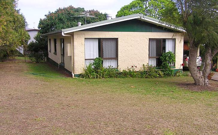 19 Armstrong St, Atherton, QLD, 4883 - Image 1