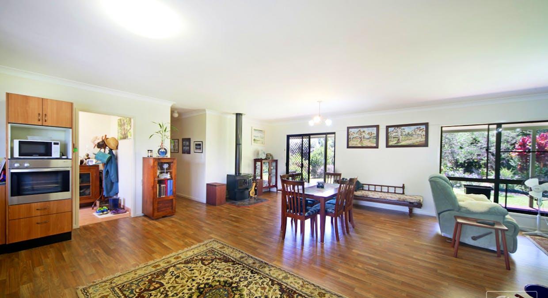 427 Hillcrest Road, Malanda, QLD, 4885 - Image 8