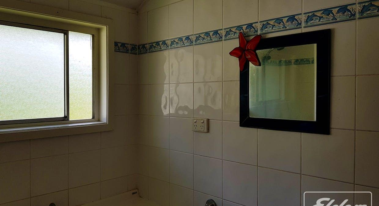 5 James Street, Malanda, QLD, 4885 - Image 16
