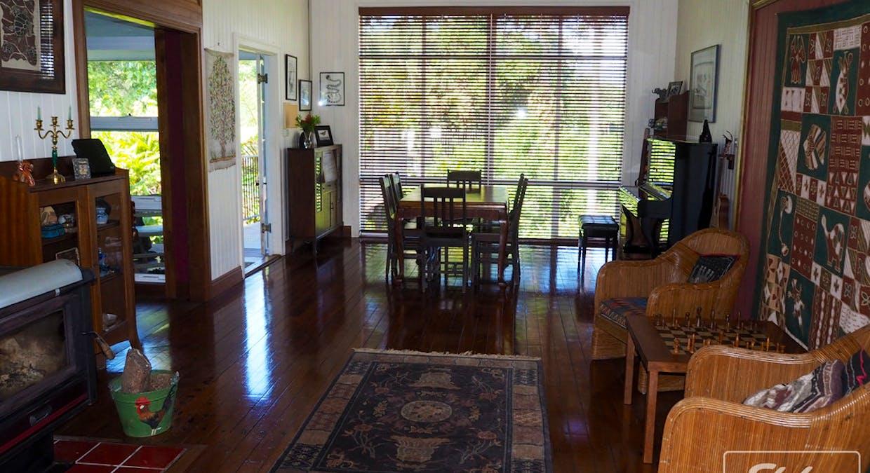 218 Old Boonjie Rd, Malanda, QLD, 4885 - Image 12