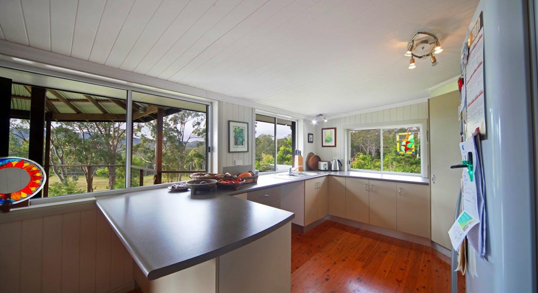 219 Elms Road, Wondecla, QLD, 4887 - Image 5