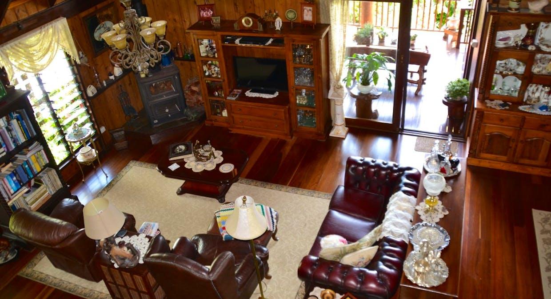626 Seamark Road, Malanda, QLD, 4885 - Image 8