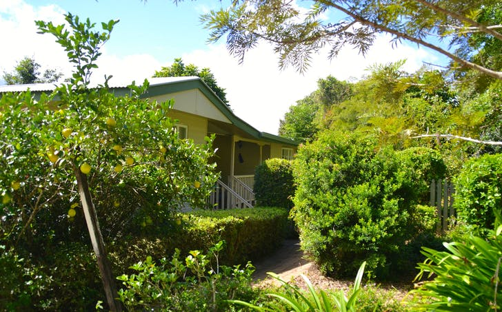 7 Acacia Avenue, Yungaburra, QLD, 4884 - Image 1