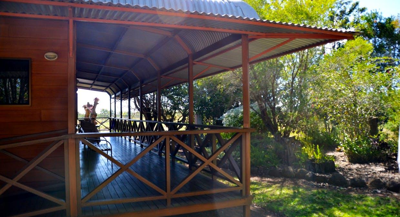 175 Channel Road, Walkamin, QLD, 4872 - Image 20