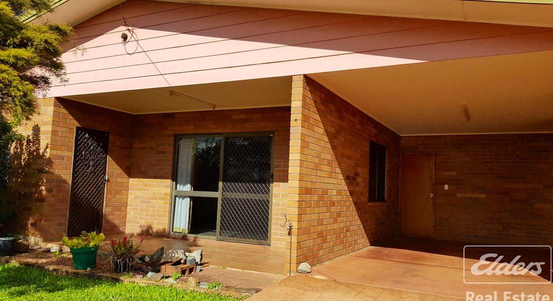 Atherton, QLD, 4883 - Image 17