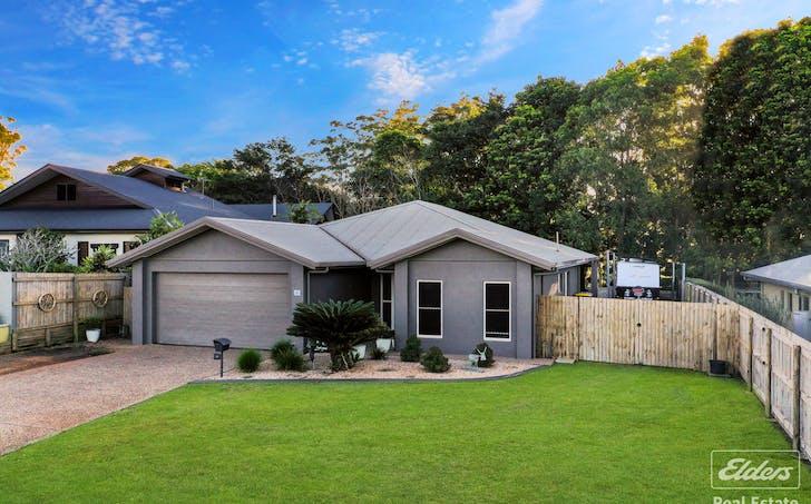51 Danzer Drive, Atherton, QLD, 4883 - Image 1