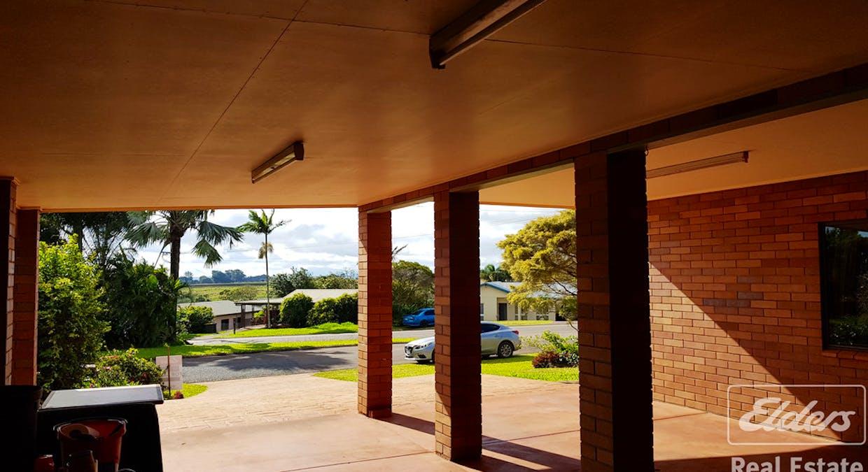 Atherton, QLD, 4883 - Image 18
