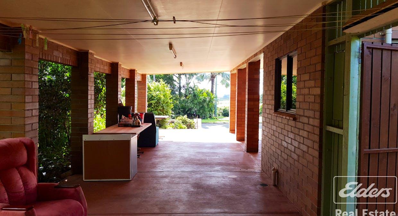 Atherton, QLD, 4883 - Image 19