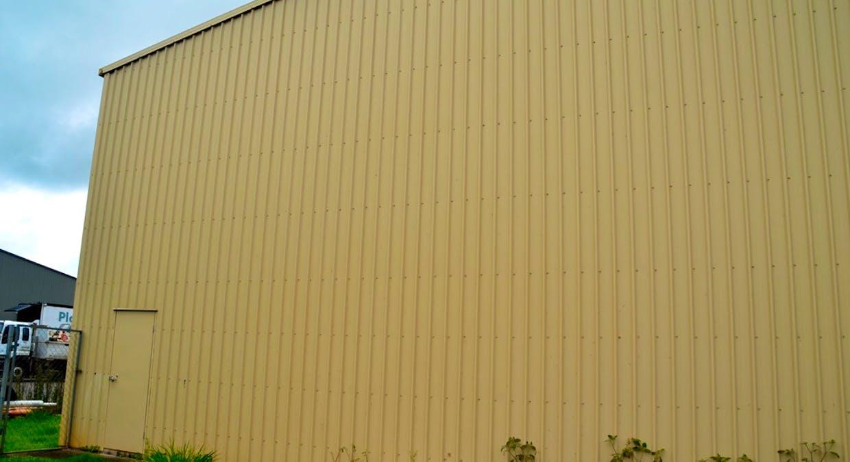 Lot 34 Isabella Street, Atherton, QLD, 4883 - Image 8