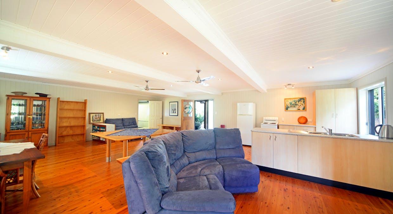 219 Elms Road, Wondecla, QLD, 4887 - Image 4