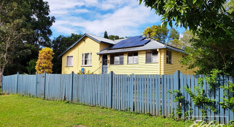 5 James Street, Malanda, QLD, 4885 - Image 1