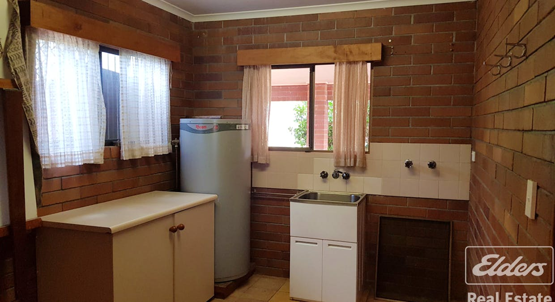 Atherton, QLD, 4883 - Image 14