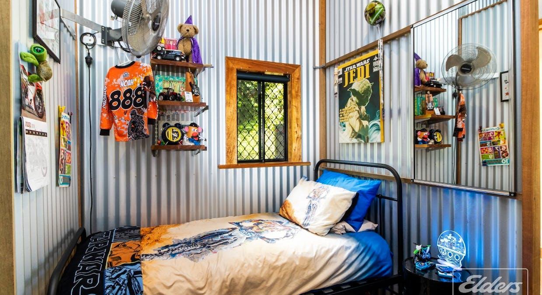 171 Figtree Close, Malanda, QLD, 4885 - Image 3