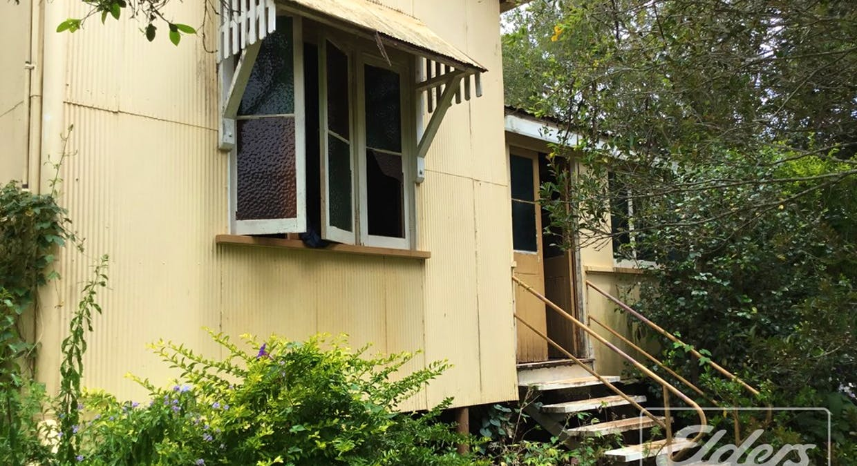22 Ann Street, Malanda, QLD, 4885 - Image 1