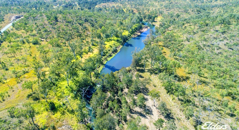 14909 Kennedy Highway, Millstream, QLD, 4888 - Image 25