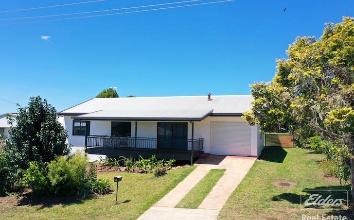 20 Phillips Avenue, Atherton, QLD, 4883 - Image 1