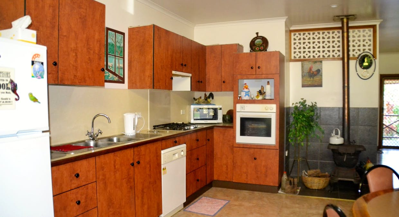 175 Channel Road, Walkamin, QLD, 4872 - Image 6
