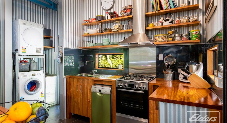 171 Figtree Close, Malanda, QLD, 4885 - Image 11