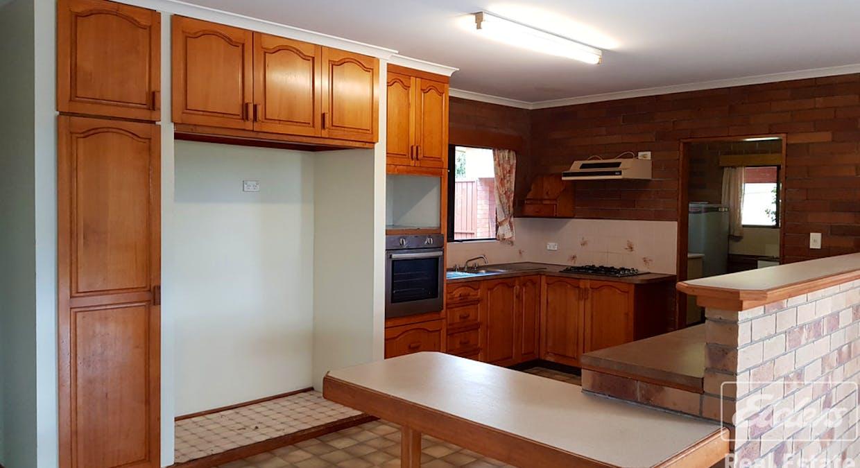 Atherton, QLD, 4883 - Image 7