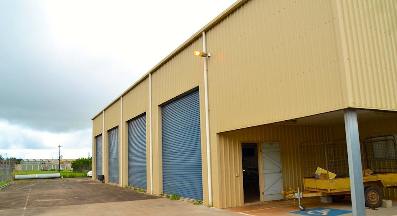 Lot 34 Isabella Street, Atherton, QLD, 4883 - Image 7