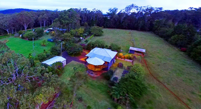 219 Elms Road, Wondecla, QLD, 4887 - Image 1