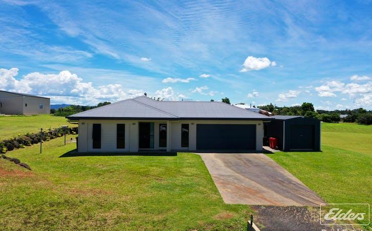 8 Lynne Road, Malanda, QLD, 4885 - Image 1