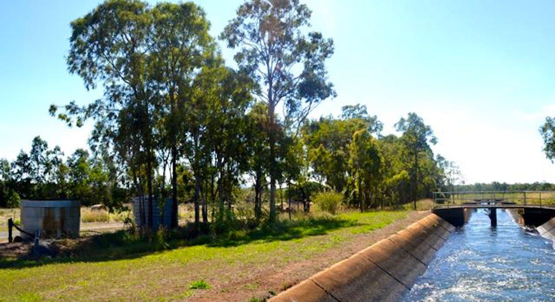 175 Channel Road, Walkamin, QLD, 4872 - Image 22