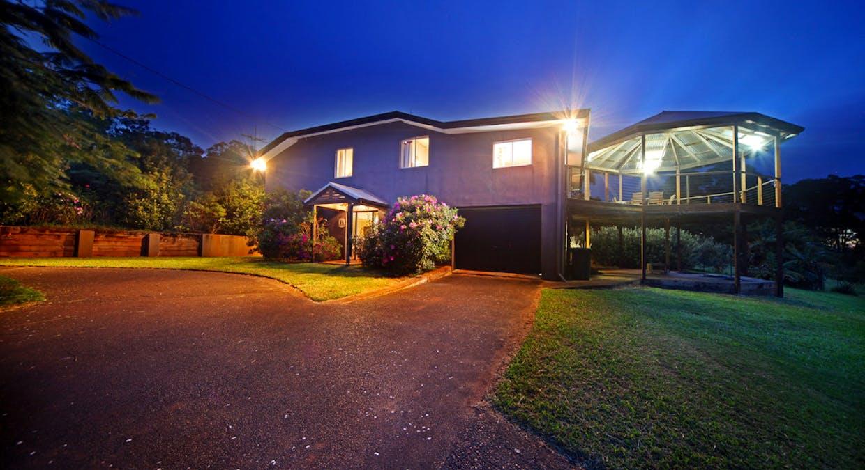 219 Elms Road, Wondecla, QLD, 4887 - Image 12
