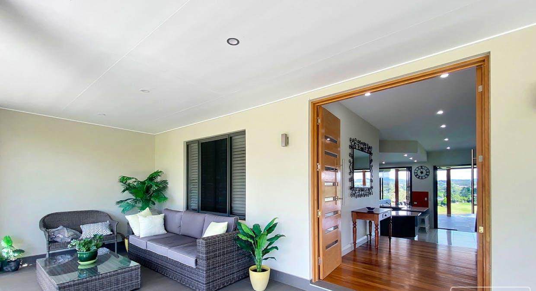 Lot 13 Platypus Close, Yungaburra, QLD, 4884 - Image 27
