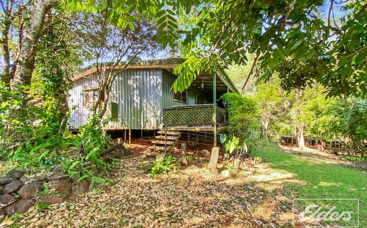 Tarzali, QLD, 4885 - Image 1