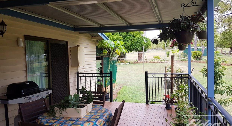 8 Lucey Street, Mount Garnet, QLD, 4872 - Image 9