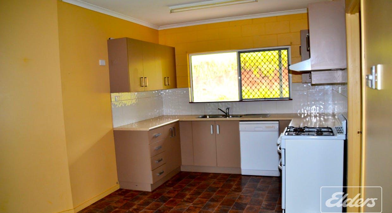 240L Lake Barrine Road, Malanda, QLD, 4885 - Image 11