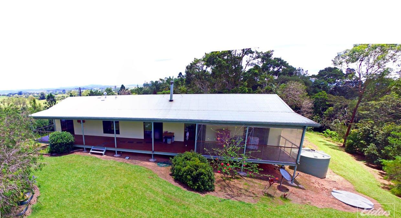 427 Hillcrest Road, Malanda, QLD, 4885 - Image 12