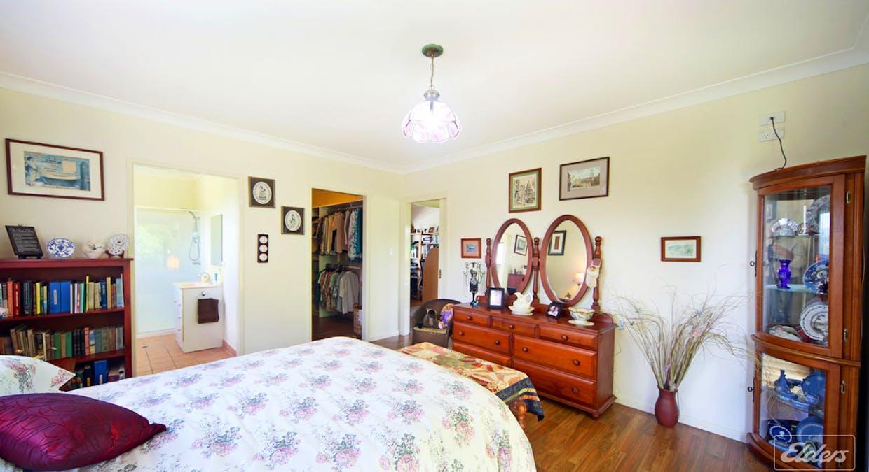 427 Hillcrest Road, Malanda, QLD, 4885 - Image 15