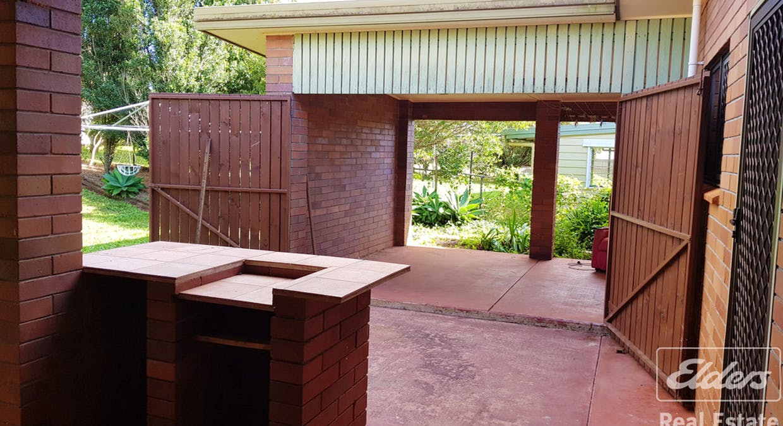 Atherton, QLD, 4883 - Image 21