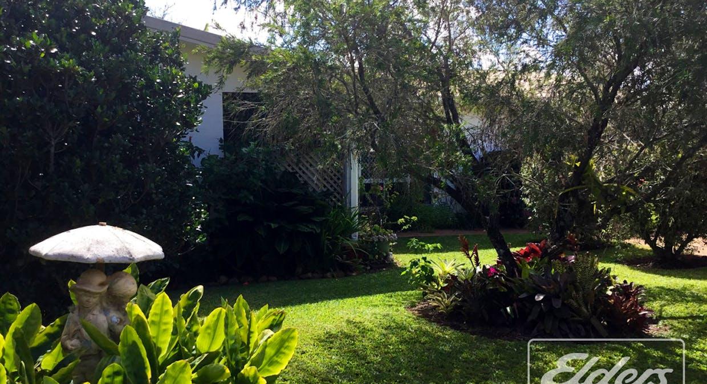 4 Janda Street, Atherton, QLD, 4883 - Image 17