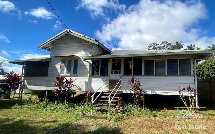 36 Patrick Street, Malanda, QLD, 4885 - Image 1
