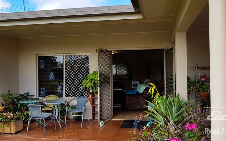 Unit 1 9 Elizabeth Street, Atherton, QLD, 4883 - Image 1
