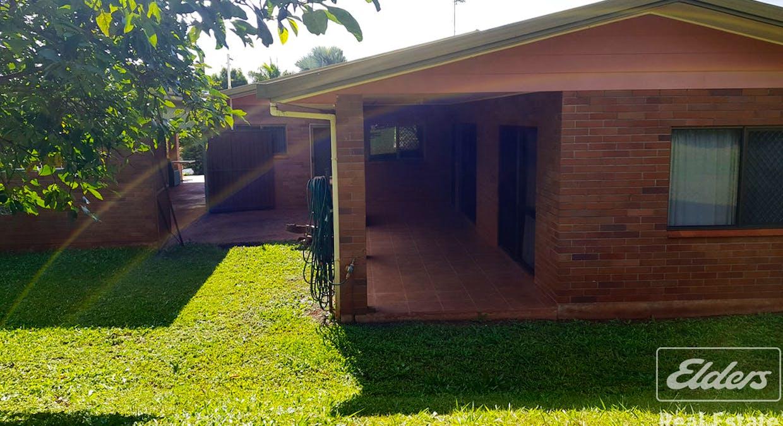 Atherton, QLD, 4883 - Image 24