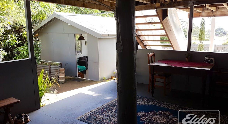 56 Eacham Road, Yungaburra, QLD, 4884 - Image 20