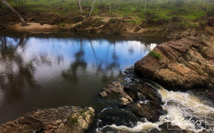 Dimbulah, QLD, 4872 - Image 1