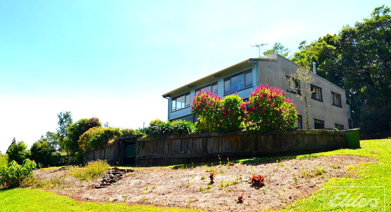 153 Merragallan Road, Malanda, QLD, 4885 - Image 1