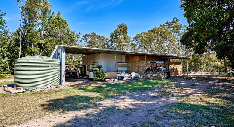 14909 Kennedy Highway, Millstream, QLD, 4888 - Image 20